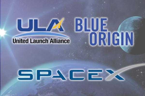 ULA_BlueOrigin_SpaceX