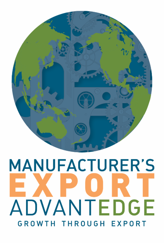 Manufacturers Export AdvantEdge.png