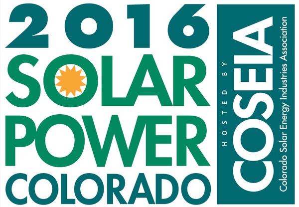 Solar Power Colorado 2016.jpeg