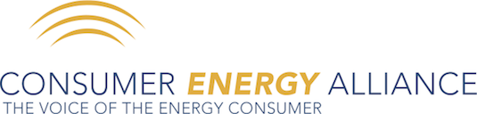 Consumer Energy Alliance 2.png