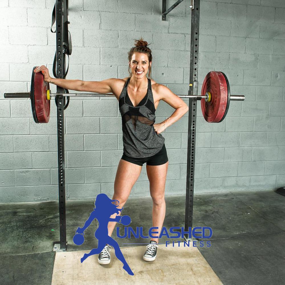 Workplace Wellness Emily Schromm Colorado Business
