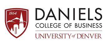daniels college of biz logo.jpeg