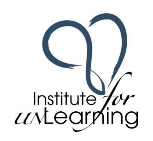 Institute+for+Unlearning+Doug+Krug+Christine+Kahane.png