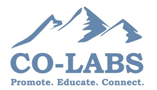 CO LABS logo.jpg