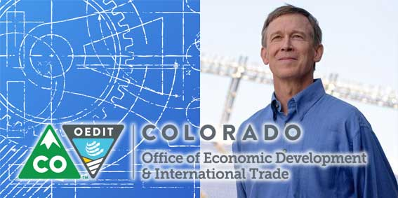 Oedit launches next round of blueprint 20 initiatives based on denver april 4 2017 the colorado office of economic development and international trade oedit today announced it is accepting applications for the malvernweather Image collections