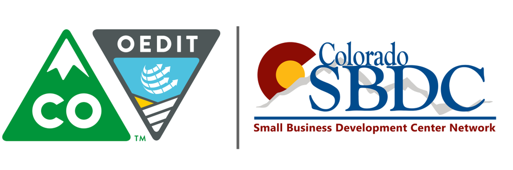 Economic development colorado business roundtable cobrt denver co march 20 2017 business has changed dramatically over the last 30 years and thecolorado small business development center sbdc network has malvernweather