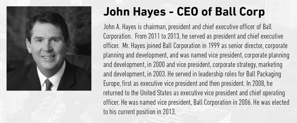 John Hayes.jpg