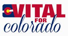 vital for colorado logo.jpg