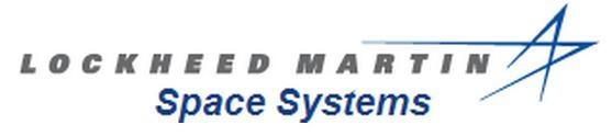 Lockheed Martin Space Systems Logo.jpg