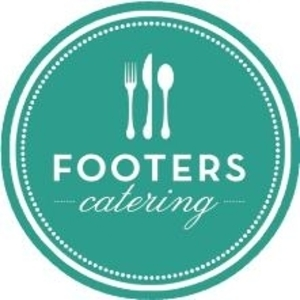 footers catering logo.jpeg