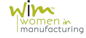 wim logo.jpg
