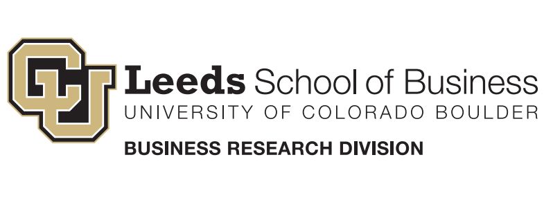 CU Leeds Business Research Division
