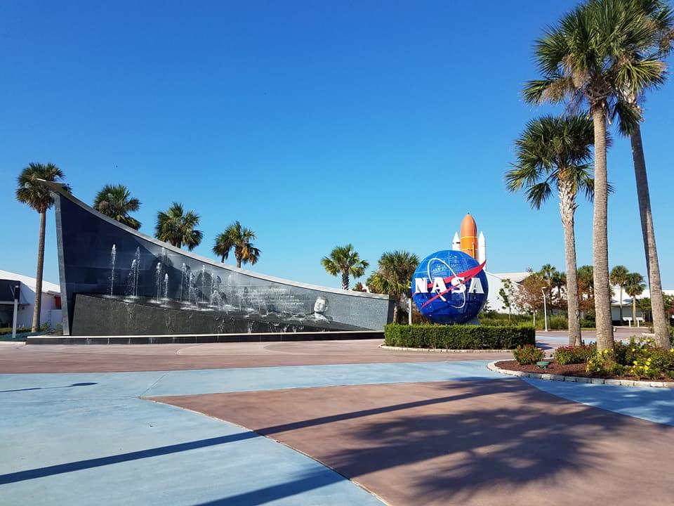 NASA entrance.jpg