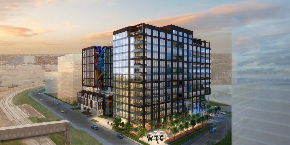 WTC Blake View.jpg