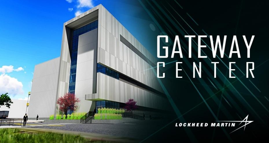 Gateway Center - Front.jpg