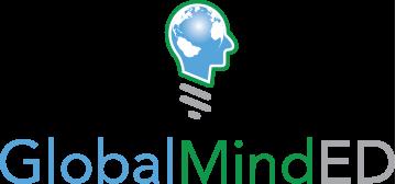 globalminded-logo-rgb-72dpi.png