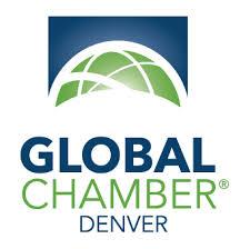 globalchamber logo.jpeg
