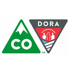 DORA logo.jpeg