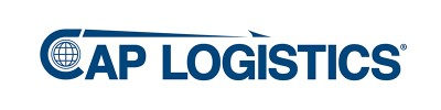 CAP_Logo_Sig-resized.jpg