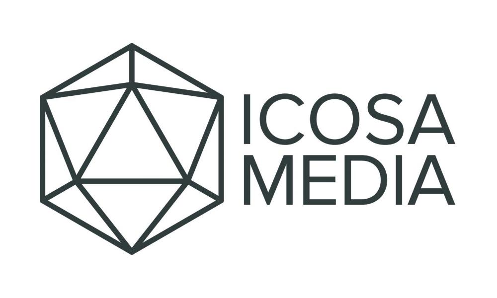 ICOSA_Logo_Sig.jpg