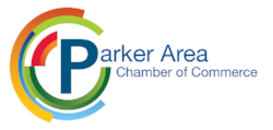 Parker Chamber of Commerce.png