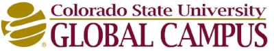 Colorado-State-University.jpg
