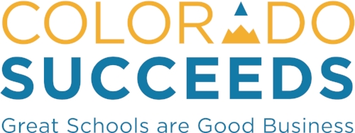 colorado-succeeds-logo-high-res.jpg