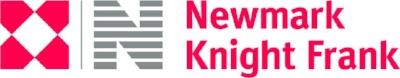 NKF_Sponsorship_CMYK.jpg