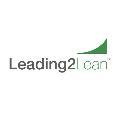 leading2lean.jpeg