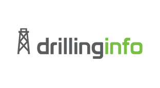 DrillingInfo.jpg
