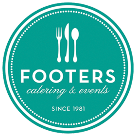 footers_catering.png