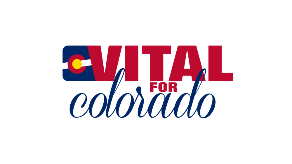 vital_for_colorado.png