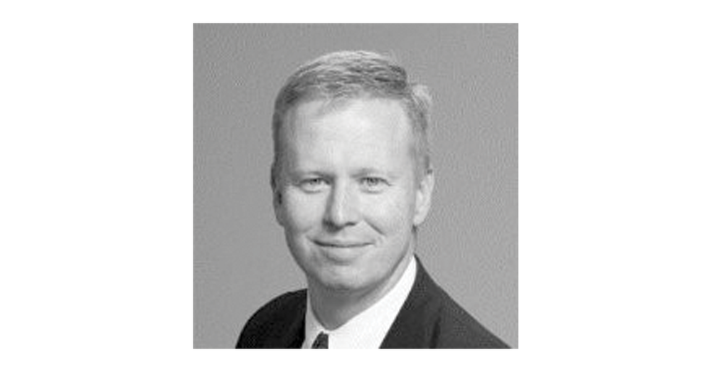 George Brauchler - Republican Candidate for Attorney General