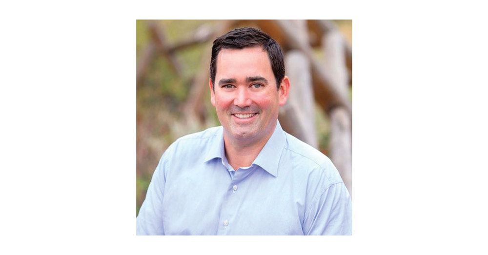 Walker Stapleton - Republican Candidate for Governor
