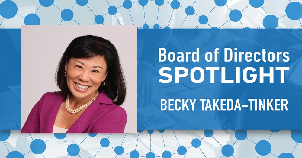 Becky_Board_LI.png