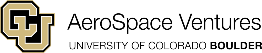 AEROSPACE VENTURES - CU BOULDER