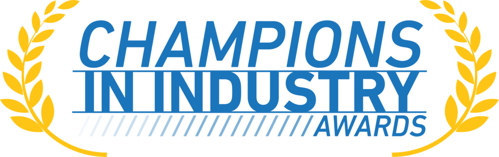 CHAMPS_INDUSTRY_LOGO.png