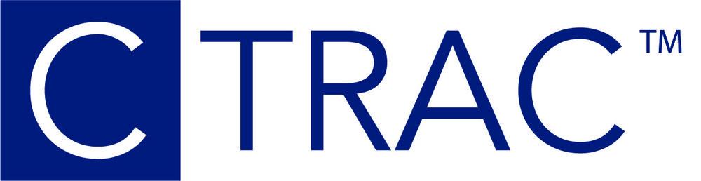 CTRAC Horizonal@2xJPG logo.jpg