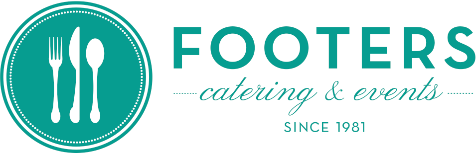 footers catering.png