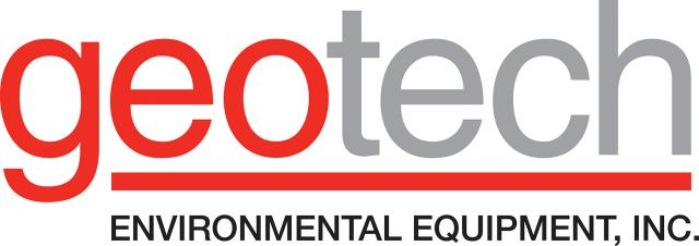 Geotech-logo.jpg