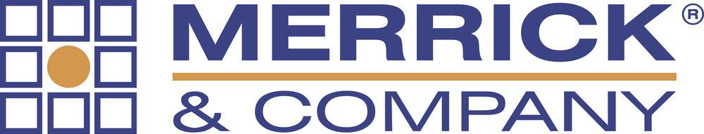 Merrick-Company-Logo.jpg