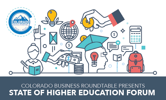 header for state of higher ed2.PNG