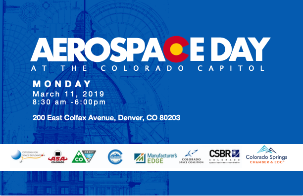 2019 Aerospace Day at the Capitol_.png