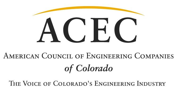ACEC-Colorado.jpg