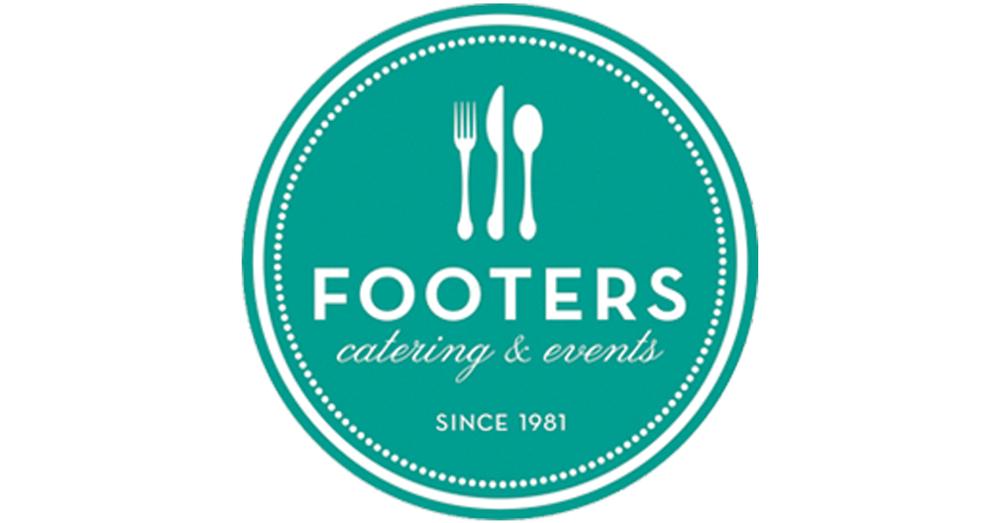 FootersLI.png