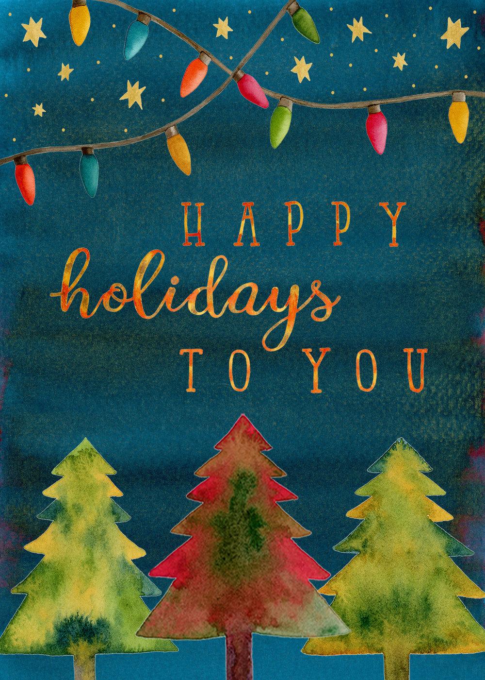 moonandskyenightchristmascardweb.jpg