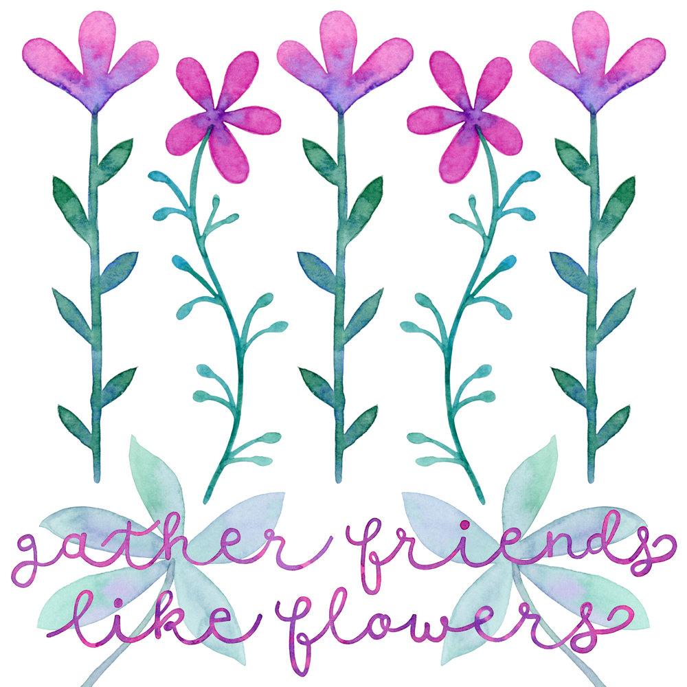 moonandskyegatherflowersweb.jpg