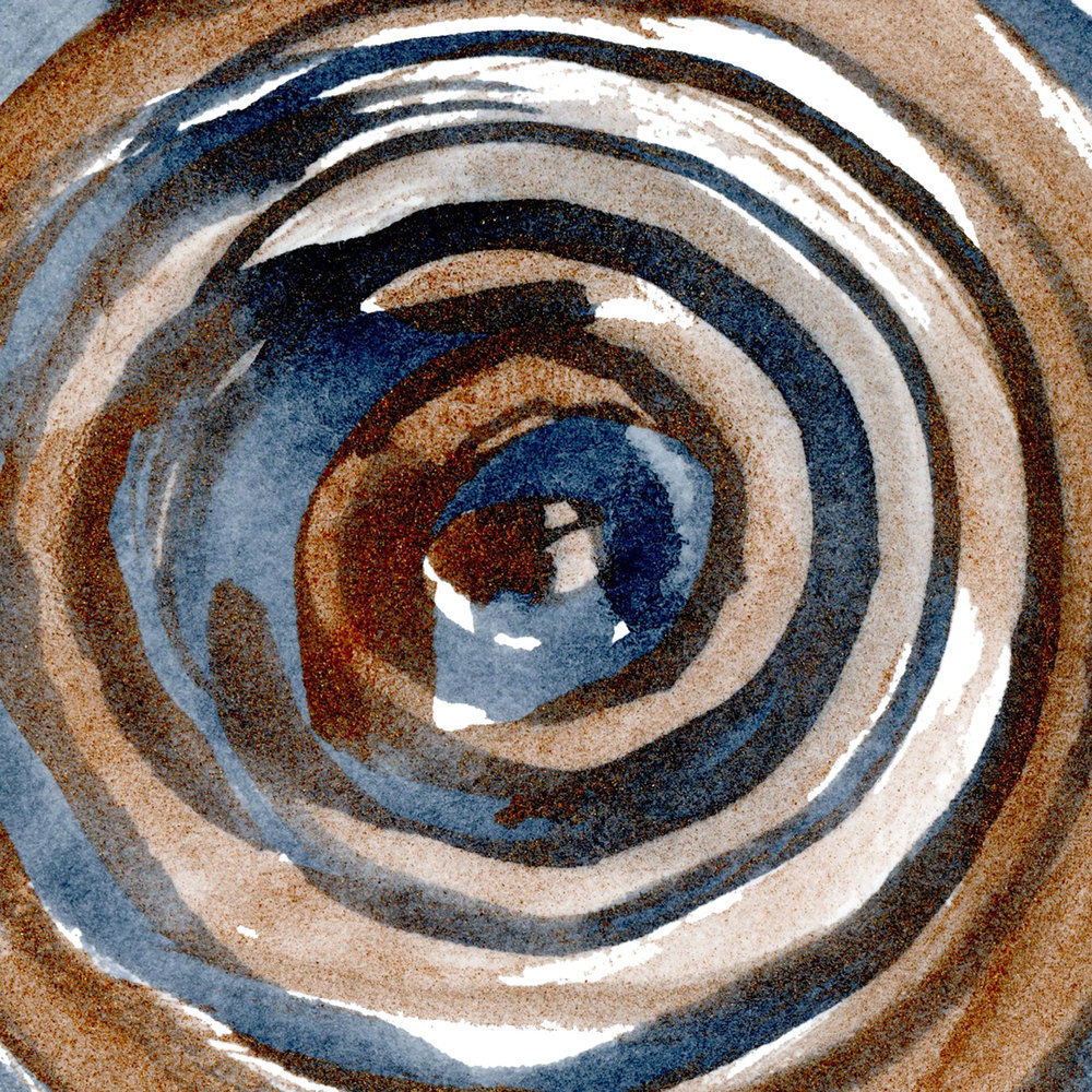 moonandskyebronzegreyspiralpatternweb.jpg