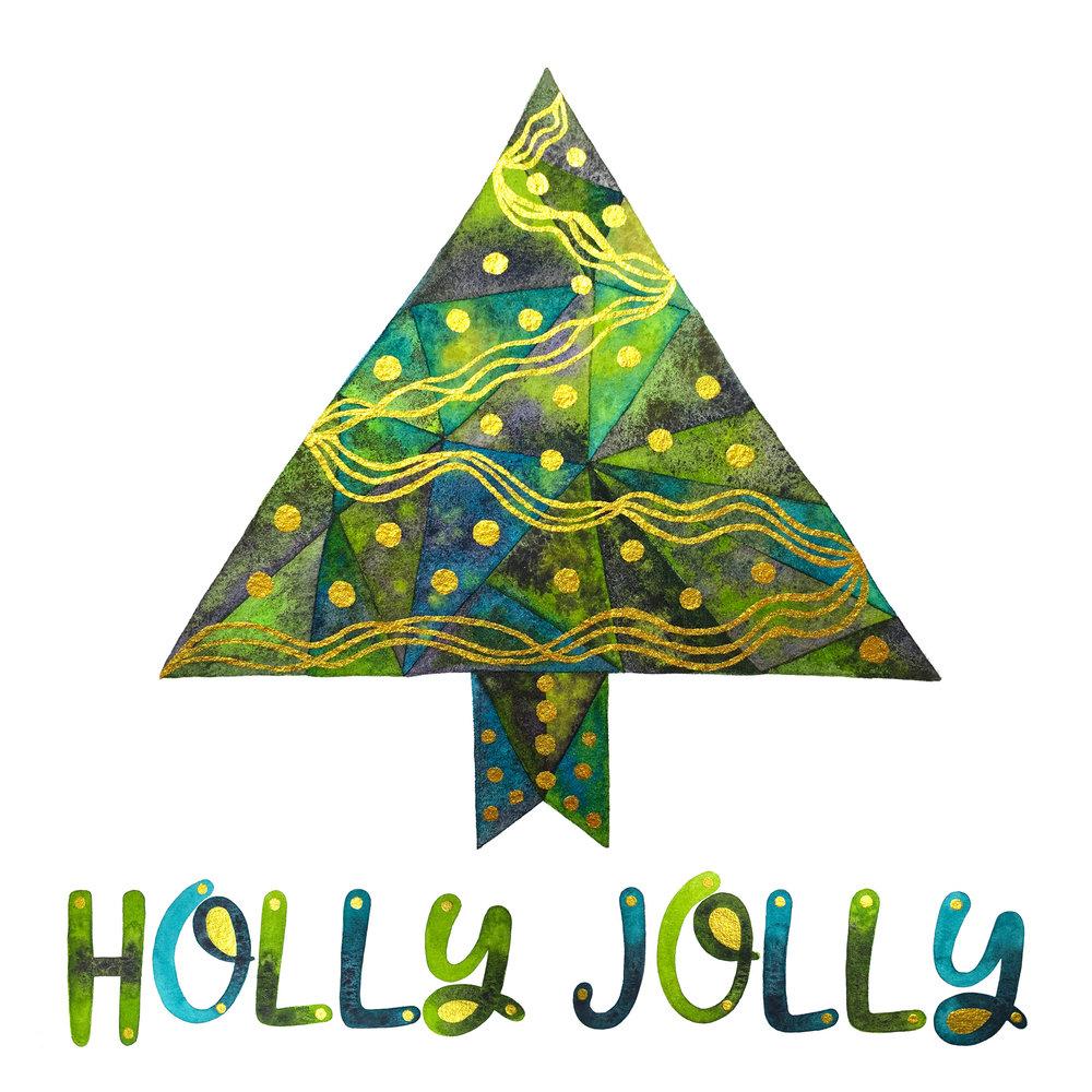 hollyjollychristmastreeweb.jpg
