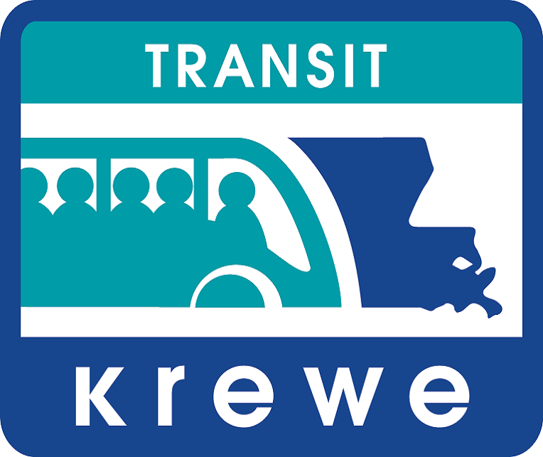 TransitKrewe-icon.png